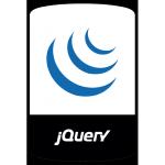 jquery_bumper.sh-600x600
