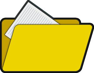 folder-with-file-icon-hi