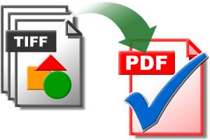 tiff_to_pdf